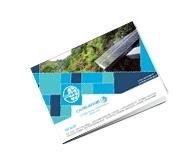 Brochure CAPENERGIE  2020