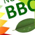 Réglementation thermique et label BBC