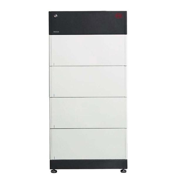 stockage autoconsommation BYD Battery Box PREMIUM LVS