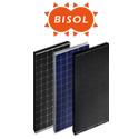 distributeur panneau solaire bisol
