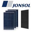 Panneaux photovoltaïques Jonsol