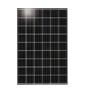 panneau photovoltaique kyocera
