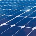distributeur panneau photovoltaique