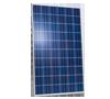 PV solarwatt  polycristallin