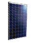 rec solar polycristallin