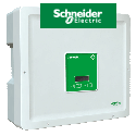 distributeur onduleur Schneider Electric