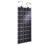solarwatt monocristallin