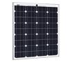 panneaux photovoltaiques solarworld