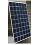bi verre vidur solar