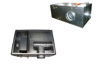 grammer solar eau chaude solaire