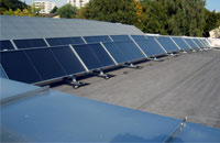 jumbo solar