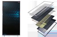 fournisseur solaire thermique rotex