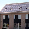 installation photovoltaïque - de 10 Kw